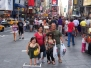 Little People of America New York 2009
