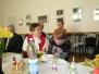 Spotkanie Wielkanocne w Warszawie