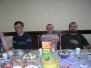 Spotkanie Wielkanocne w Lublinie